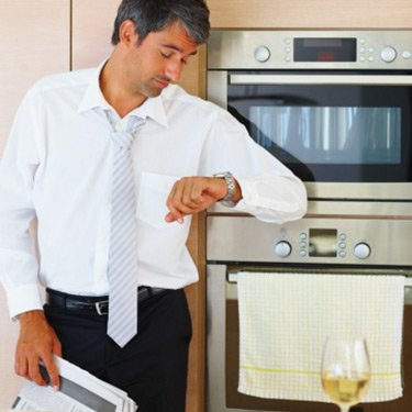 Businessman-in-kitchen_web