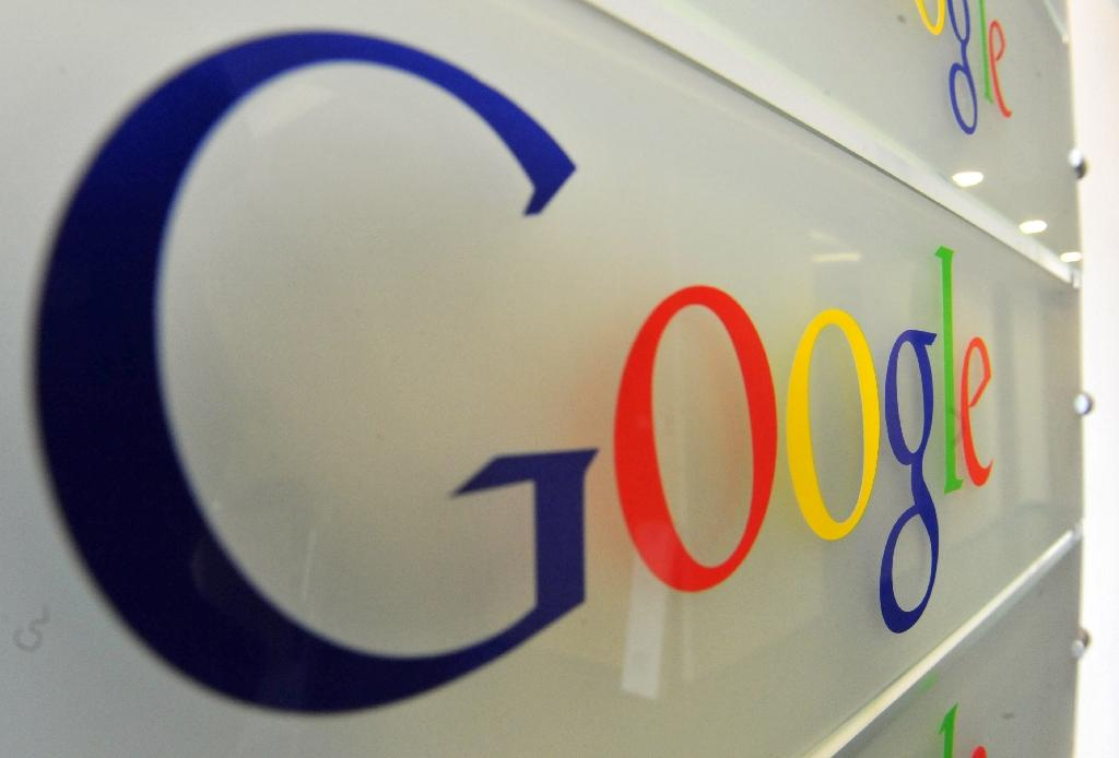 Google search mobile switch a revolution for some