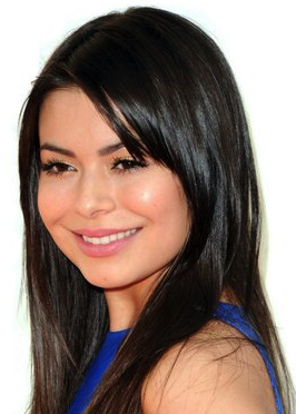 Miranda Cosgrove Joins NBC's 'Girlfriend In A Coma'; 'Holding Patterns' & 'Hostages' Also Add To Casts