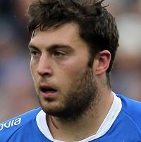 Matt Banahan was on the scoresheet as Bath defeated Newport Gwent Dragons