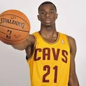 Andrew Wiggins - NBA Summer League
