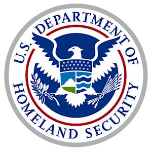 Homeland Security reveals hundreds of words that could put you on their online watch list