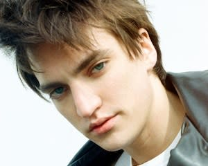 Exclusive: The Killing's Richard Harmon Joins Bates Motel as Norman's High School Rival