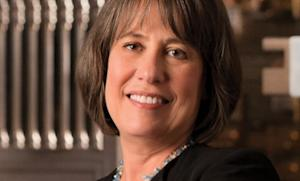 Sheila Bair's new book, Bull by the Horns, offers a first-hand account of the government response to the 2008 financial crisis, plus her prescriptions for reform.