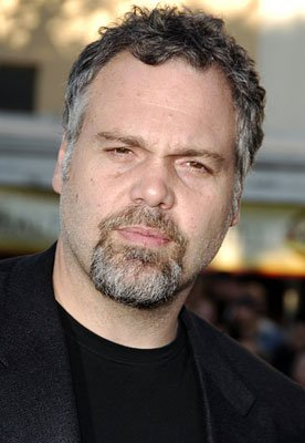 Premiere: Vincent D'Onofrio at the Westwood premiere of Universal Pictures' The Break-Up - 5/22/2006