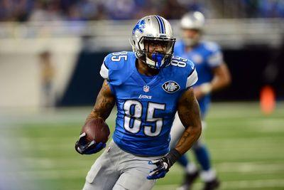 Fantasy football sleepers 2015: Tight ends ranked after 200 on Yahoo! and ESPN