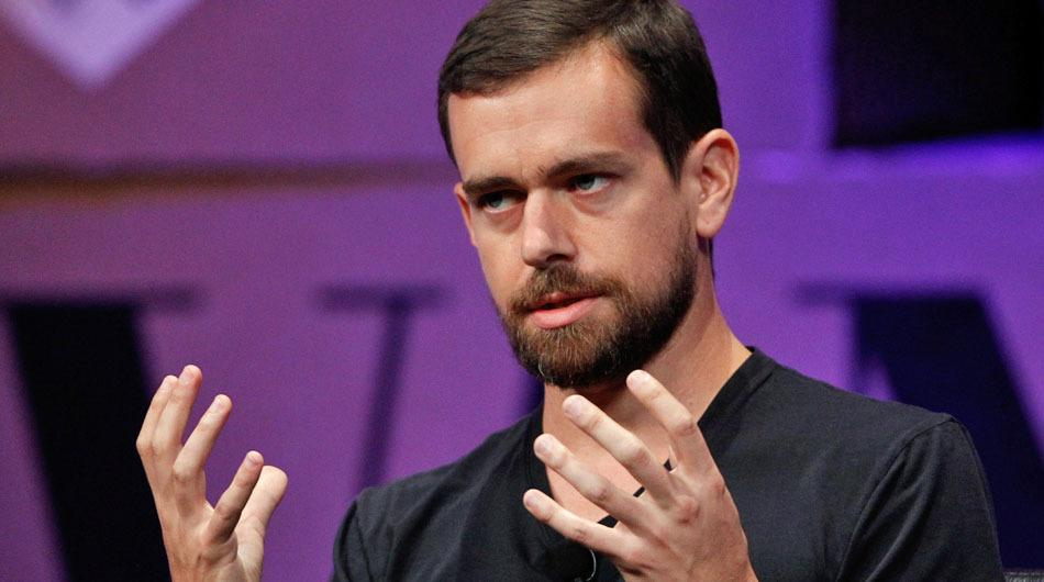 Twitter CEO Jack Dorsey denies timeline changes (sort of), talks #RIPTwitter