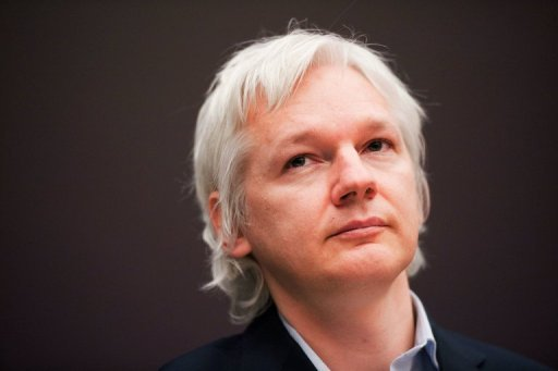 &lt;p&gt;US prosecutors are secretly preparing a case against WikiLeaks founder Julian Assange, pictured in 2011, for publishing a cache of sensitive diplomatic cables, his lawyer Baltazar Garzon said.&lt;/p&gt;