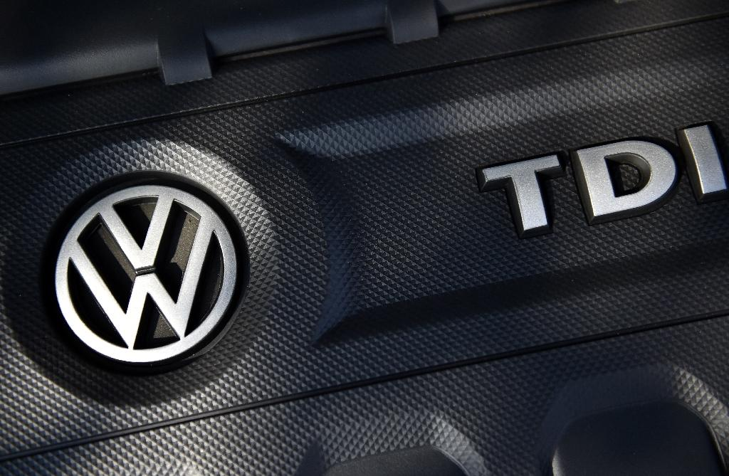 Chile decertifies 23 VW, Audi and Skoda models over emissions scandal