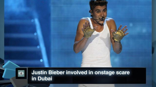 Justin Bieber News - Prime Entertainment SNAP! Digital Camera, Dubai, Selena Gomez