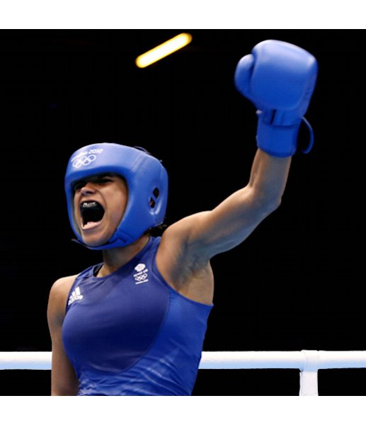 Olympics Day 9 - Boxing Getty Images Getty Images Getty Images Getty Images Getty Images Getty Images Getty Images Getty Images Getty Images Getty Images Getty Images Getty Images Getty Images Getty I