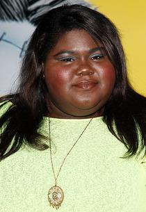 Gabourey Sidibe | Photo Credits: Rob Kim/FilmMagic.