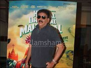 Priyadarshan all praises for Nana, Om Puri, Paresh Rawal!