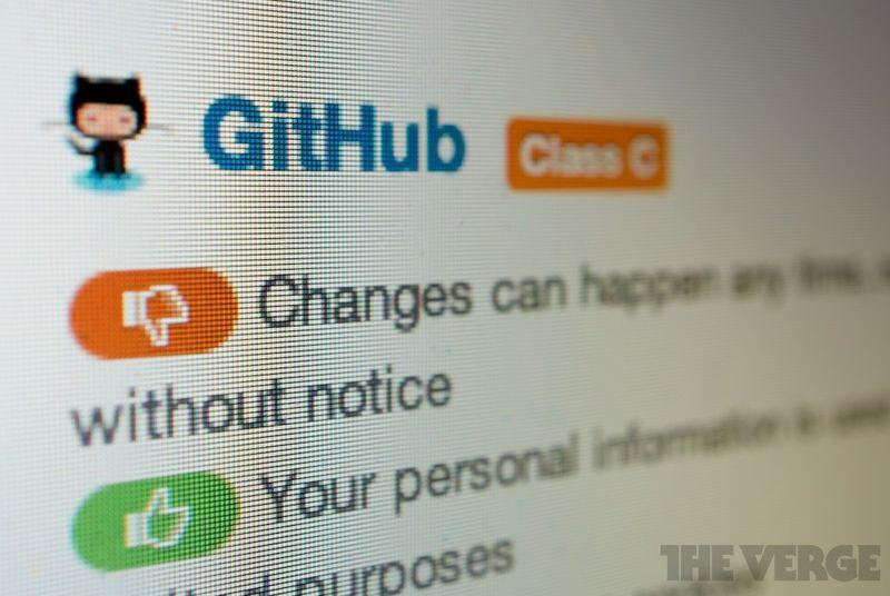 Last night, GitHub was hit with massive denial-of-service attack from China