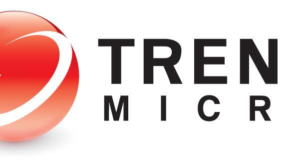 Trend Micro Predicts Cyber Security Concerns for 2014 and Beyond