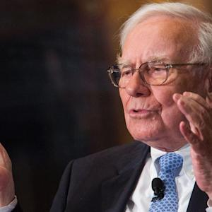 New 'Billionaires' ETF Help You Trade Like Buffett?