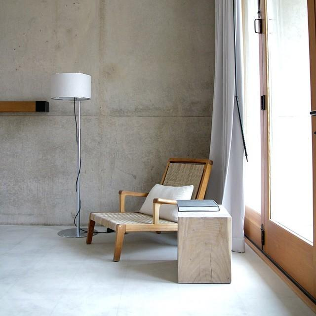 #RemodelistaTravels: Instagram Escapes from Remodelista Readers