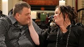 Season Finale Of CBS' 'Mike & Molly' Pulled Over Tornado Storyline