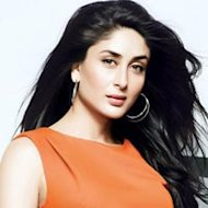 Kareena Kapoor To Make A Guest Appearance In 'Rowdy Rathore'
