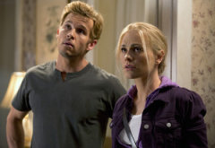 Ryan Kwanten, Anna Paquin | Photo Credits: John P. Johnson/HBO