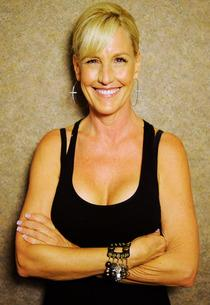 Erin Brockovich | Photo Credits: Ian Williams/Getty Images