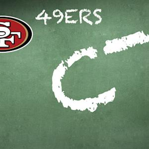 Week 2 Report Card: San Francisco 49ers
