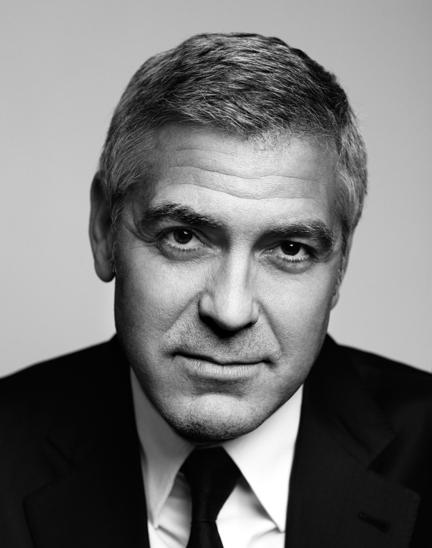 George Clooney: Coming of age on the road to 'The Descendants'