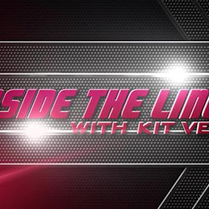 Inside the Lines: New Mexico Women's Soccer