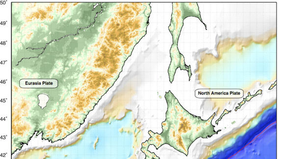Two Years Later: Lessons from Japan's Tohoku Earthquake