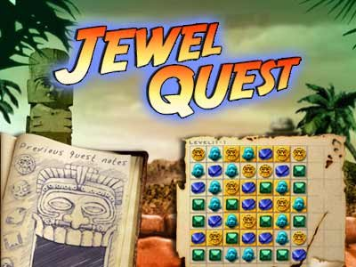 free yahoo games online play jewel quest