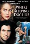 Poster of Where Sleeping Dogs Lie