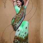 graceful-patch-work-sarees-collections (4)