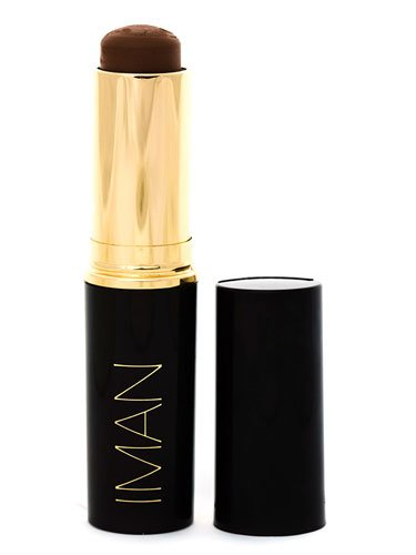 Iman Stick Foundation