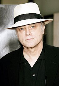 Brad Dourif  | Photo Credits: Williamson/FilmMagic.com