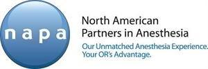 North American Partners in Anesthesia Releases Final Two NAPABriefs Focused on Transforming Operating Rooms in the Age of Health Care Reform