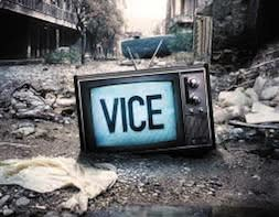 HBO Renews 'VICE' For Second Season