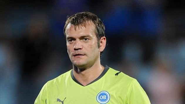 Roy Carroll believes Northern Ireland can triumph over Portugal despite their injury crisis