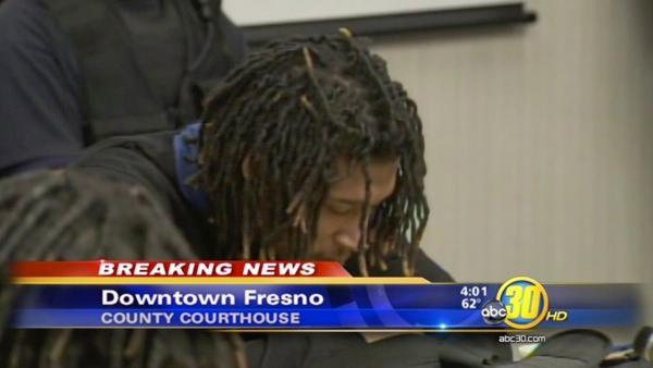 Beard brothers convicted of manslaughter, not guilty of murder in teen shooting trial