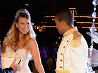 How Much Did it Cost for Mariah Carey and Nick Cannon to Renew Their Vows at Disneyland?