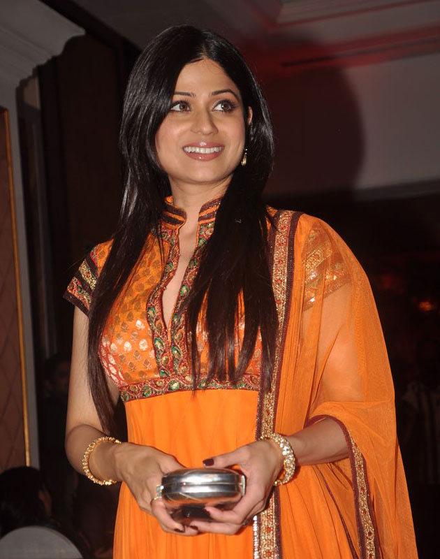 Riteish-Genelia Sangeet c…