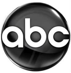 ABC to Involve Viewers in New Reality Show 'The Glass House'