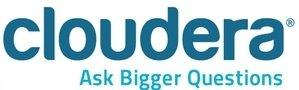 Cloudera Certifies More Than 100 Partner Products on Cloudera Enterprise 5