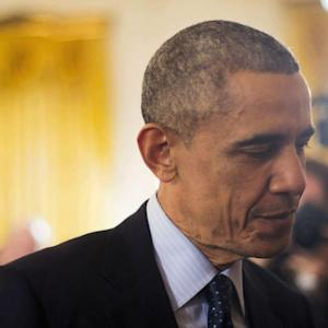 What's the Economic Impact of Obama's Immigration Plan?