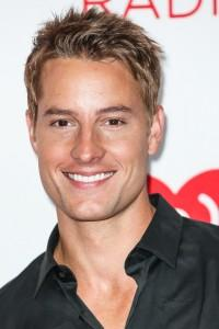 Justin Hartley Joins ABC's 'Revenge', Raul Esparza Upped To Regular On 'Law & Order: SVU'