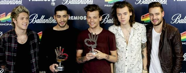 Zayn Malik speaks out about leaving One Direction