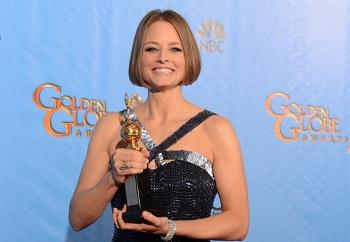 Ratings: Golden Globes Spike to Give NBC a Win