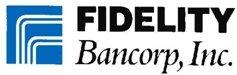 Fidelity Bancorp, Inc. Shareholders Approve Merger With WesBanco, Inc.; Merger Closing Date Announced
