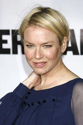 Renee Zellweger at the Los Angeles premiere of Universal Pictures' Leatherheads – 03/31/2008 Photo: Jeffrey Mayer, WireImage.com