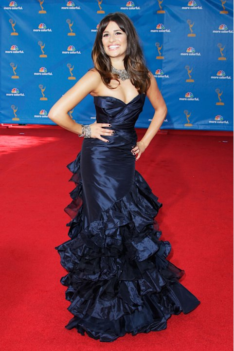 2010 Primetime Emmy Awards …