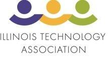 ITA Heads to DC to Advocate for Tech Sector